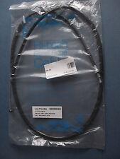 Yamaha xs 1100 xs1100 kupplungszug Kupplungsseil 2h9/CLUTCH CABLE New
