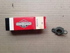 NOS Briggs & Stratton 310852 -- Trunk Lock Case for 1984-1988 Pontiac Fiero