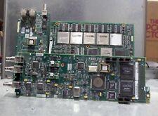 Altera Stratix (x2) & Flex (x3) and Equator BSP-15 (x5) for Chip Recovery