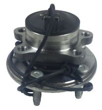 Wheel Bearing and Hub Assembly PTC PT513169 fits 00-08 Jaguar S-Type