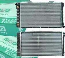 RADIATOR FOR LAND ROVER DEFENDER 2.5 D/TD/TDI/TD5 BTP1727, ESR3684, ESR1677