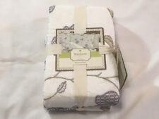 Mary Jane's Home Standard Pillow Sham - Graceful Vine