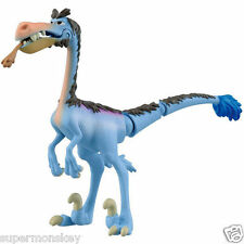 "TAKARA TOMY ANIA ANIMAL DISNEY THE GOOD DINOSAUR ""RAPTOR"" ACTION FIGURE AN84884"