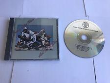 Johnny Guitar Watson Ain't That A Bitch CD PDO DJM GERMAN PRESS 042283870826