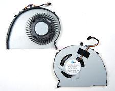 Ventilador de la CPU compatible con kipo 054841l1s ab07505hx060b00 (00lz9) de radiador fan