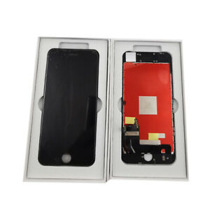 Genuine ALG Apple iPhone 8 LCD Touch Screen Digitizer Display Replacement 3D