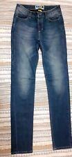 Jeans Moto Donna PMJ 28