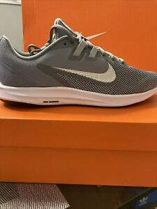 Nike Downshifter Me's Shoes Trainers Uk Size  7 AQ7481 001