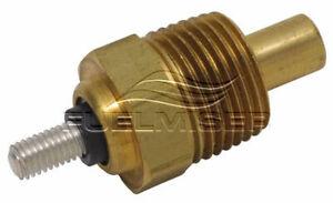Fuelmiser Temp Gauge Sensor CTS120 fits Ford Bronco 4.9 302ci 4x4, 5.9 351ci 4x4