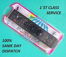 Multi-Function UCT029 Remote Control for Samsung BN59-00516A