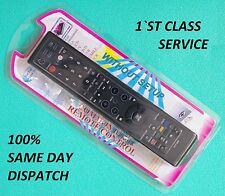 Multi-Function UCT-029 Remote Control for Samsung