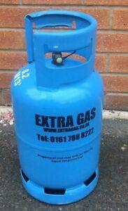 7KG Butane Cylinder