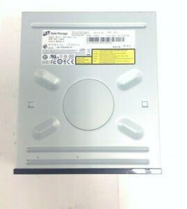 HL Data Storage GH60N Super Multi DVD Rewriter SATA Drive 71Y5545
