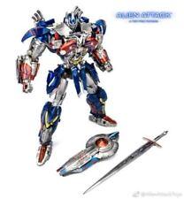 New Transformers Toys AATOYS A-01CC MPM Optimus Prime Commander Action figure