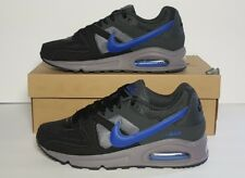 finest selection 9b827 eabed Nike Air Max Command Men s Size 6 New box 397689 098