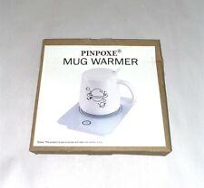 Mug Warmer, Cup Warmer, Smart Coffee Warmer