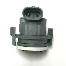 BMW E46 high beam socket, Mini Cooper fog light socket  63 12 8 380 206
