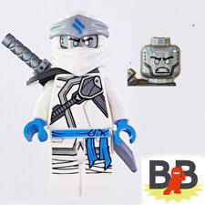 Piratenkämpfer Pirate Fighter Limited Edition 891619 NEUWARE LEGO Ninjago a24
