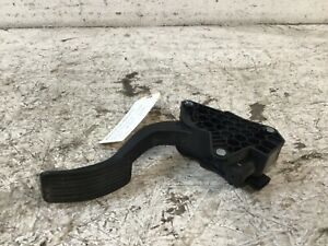 ACCELERATOR GAS PEDAL ASSEMBLY NISSAN MAXIMA 3.5L 09 10 11 12 13 14 OEM