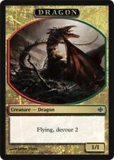4 Dragon Token, Alara Reborn