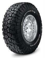 BF Goodrich Tires 33x12.50R15, Mud-Terrain T/A KM2 37047