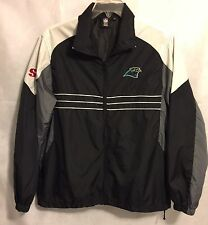 Carolina Panthers Football Windbreaker Sports Illustrated Collectible NFL  Gift b19d2ee61