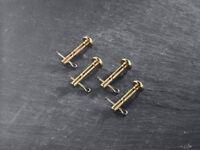 Arnold OEM-738-04124 MTD Parts Shear Pins