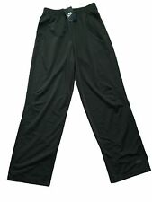 Nike Pantalon Enfant Boys Taille XL (13-15 ans)
