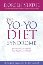 The Yo-Yo Diet Syndrome: How to Heal and Stabilize