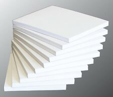 Note Pads - Memo Pads - Scratch Pads - Writing Pads - 10 Packs With 50 Sheets
