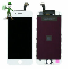"LCD Replacement Display Touch Screen Digitizer Lens  For iPhone 6 4.7"" White New"