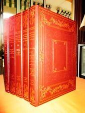 Manuel d'anatomie descriptive du corps humain (5 volumes)