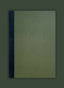 Maps and Surveys of the Pueblo Lands Los Angeles Dawson's Book Shop Limited Ed.