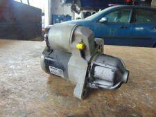 Anlasser Starter 31100-51K00 SUZUKI SPLASH 1.0 48kW K10B Bj.09