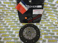 EMBRAYAGE CLUTCH UQB100851 MG ROVERZT 75 75 TOURER
