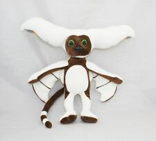 "9"" Momo Avatar the Last Airbender Large APPA Plush Doll Figure Stuffed Toy US"