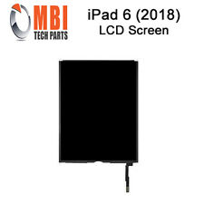 iPad 6 2018 LCD Screen Replacement Display Screen A1893 / A1954