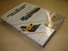 The Shell Bitumen Handbook by David Whiteoak Book The Fast Free Shipping