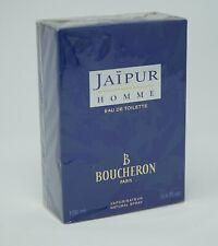 Boucheron Jaipur Homme Eau de Toilette Spray 100ml