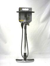 Topeak JoeBlow Pro Floor Pump with Smarthead