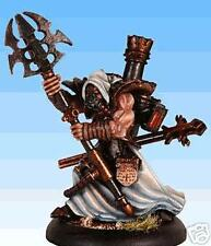 Menoth High Reclaimer Warcaster - 25% Off - PIP32013