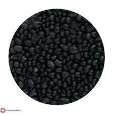 RA Betta Gravel - Black - 350 g
