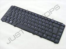 New Original Dell XPS M1330 M1530 Turkish Keyboard Turkce Klavyesi 0KT429 KT429