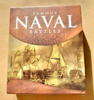 Perth Mint Famous Naval Battles 1Oz Silver Coin