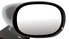 70-81 Camaro, Z28, Firebird, Trans Am, Passenger side Sport Mirror GLASS ONLY!