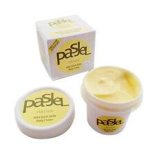 PASJEL Stretch Mark Cream Remover Maternity Skin Scar Repair Whitening Freeship!