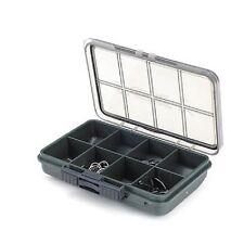 Boite Fox F Box 8 compartiments
