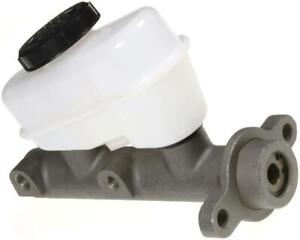 Brake Master Cylinders Parts For 1995 Ford Taurus For Sale Ebay