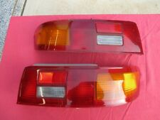Toyota Paseo EL54 Tail Lights (pair) second gen 1995-1999