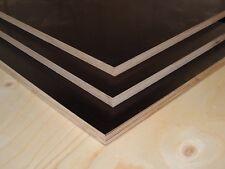 Multiplex Tischlerplatten Fur Holzindustrie Handwerk Gunstig